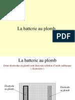 pdfslide.net_la-batterie-au-plomb-electrode-en-plomb-solution-concentree-dacide-sulfurique-2-h-so-4-2-deux-electrodes-en-plomb-sont-dans-une-solution-dacide