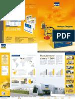 pdfslide.net_use-our-on-line-platform-for-de-batterie-battery-type-batterietyp-batteries.pdf