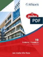 Jimten (2019).pdf