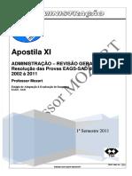 edoc.pub_apostila-administraao-11-revisao-com-resoluao-de-t.pdf
