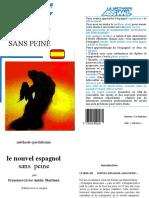 Assimil-Espagnol-Sans-Peine-Le-Livre (2).docx