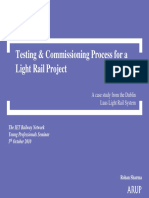 testing-commissioning-light-rail-project-slide