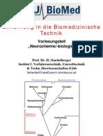Neurochemie 2006