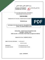 KAHOUL-HANA.pdf