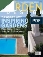 Garden Design - January%2CFebruary 2010.pdf