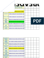 GENERALLY_ACCEPTED_SCHEDULING_PRINCIPLES.xlsx