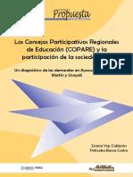 copare.pdf