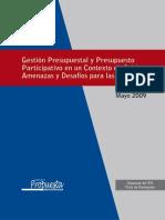 presupuesto_separata_gpc.pdf