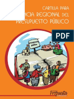 Cartilla_Presupuesto_Publico