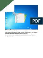 Tutoriel_Flash_C7.docx
