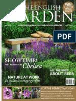 The English Garden 200905.pdf