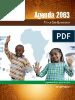 agenda2063_popular_version_05092014_PO_0