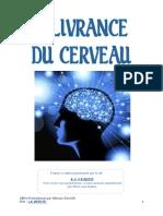 cerveau-prieres-de-delivrance.pdf