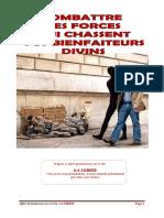 combattre-les-forces-qui-chassent-vos-bienfaiteurs-divins.pdf