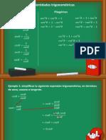simplificacion expresiones trigonom (1)