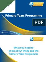 1506-presentation-pyp-en.pdf