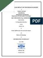 459481803-Covid-19-Outbreak-Impact-on-Indian-Economy.docx