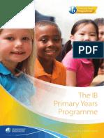 pyp-programme-brochure-en.pdf