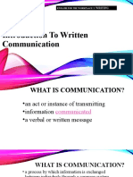 1 Introduction to Written Communication.pptx