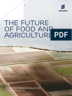 2015 Ericsson - Ict-and-the-future-of-food-and-agriculture.pdf