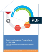 2016-emergency-response-preparedness-report-in-indonesia-eng.pdf