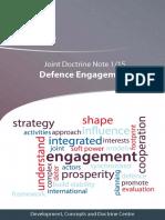 20160104-Defence_engagement_jdn_1_15.pdf