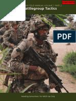 ac71648_2014_battlegrouptactics.pdf
