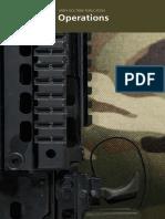 AC71940 - ADP Ops (2010).pdf