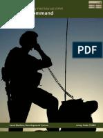 AC72062_2017_AFMCommand.pdf