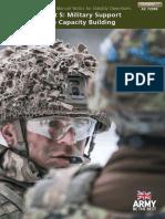 AC72098_AFM_Tactics_Pt_5_Mil_Sup.pdf