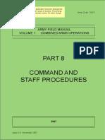 AFM Vol1 Pt8 Command and Staff Procedures.pdf