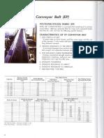 APEG-Polyester-Fabric-Belt-EP.pdf