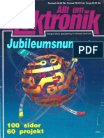 AoE+1991-07-Jubileumsnummer.pdf