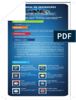 Manual-Banco-Imobiliario-Cartas.pdf