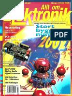 AoE+2002-07.pdf