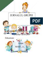 1_MODEL-JURNALUL-GRUPEI.docx