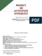proiect_de_activitate_integrata_mama_fiinta_cea_mai_draga