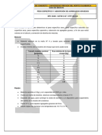 1.3.2 GUÍA DE PESO ESPECÍFICO Y ABSORCIÓN DE AGREGADOS GRUESOS_FE DE ERRATAS.pdf