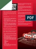 urrea_corte-y-desbaste.pdf