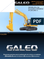 fdocuments.in_excavadoras-pc220-8.ppt