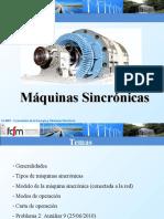 Generador_Sincronico_Aux9_EL4001