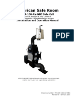 TM-100-AV-NBC-filtration-system-