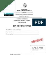 livret_stage_ch (1).pdf