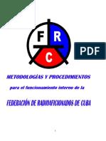 metodologías_de_la_frc