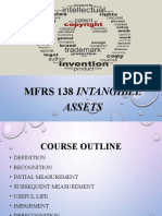 MFRS138 INTANGIBLE ASSETS UPDATED  (1)
