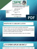 U3_Tarea01_Cuadrado Latino