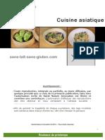 SLSG-CuisineAsie