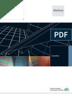 broschure_aluminium_profile_encartages_aluminium_chassis_aluform