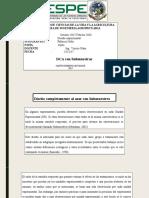 U2_Tarea08_EXP_DCA_con_Submuestras