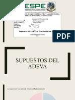 U2_Tarea11_Supuestos del ADEVA_Transformacion de datos_Parcela perdida DBCA